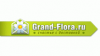 Grand Flora