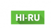 Hi-ru