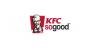 KFC - Доставка Еды