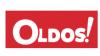 Oldos