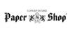 Paper-shop