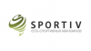 Sportiv.ru