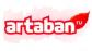 Артабан
