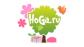 HoGa.ru