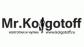 Mr.Kolgotoff