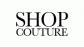 Shop Couture