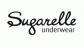 Sugarelle
