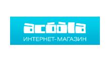 Acoolakids.ru