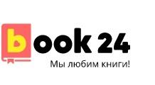 book 24