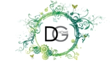 DG HOME
