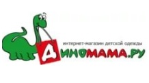 Диномама.ру