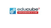 Educube