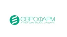 ЕВРОФАРМ