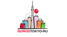 GorodTokyo