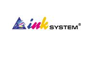 Inksystem.biz