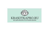 Krasotkapro.ru