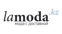 Lamoda.KZ