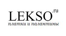 Lekso