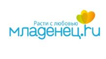 Младенец.ру