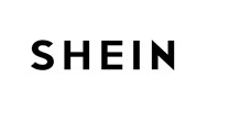 Shein