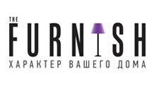 TheFurnish.ru